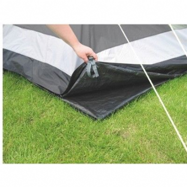 Outwell Talladega Footprint For Awning